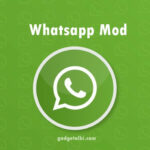 mejores MODs de WhatsApp para Android